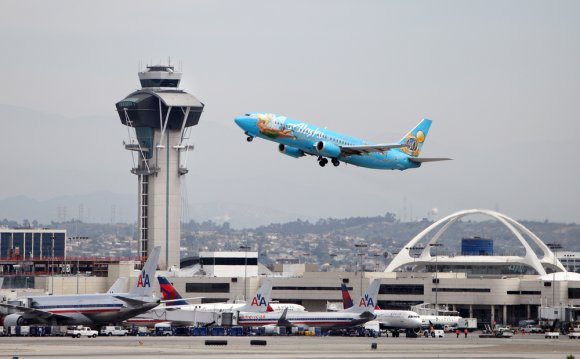 11 Most Dangerous Airports In