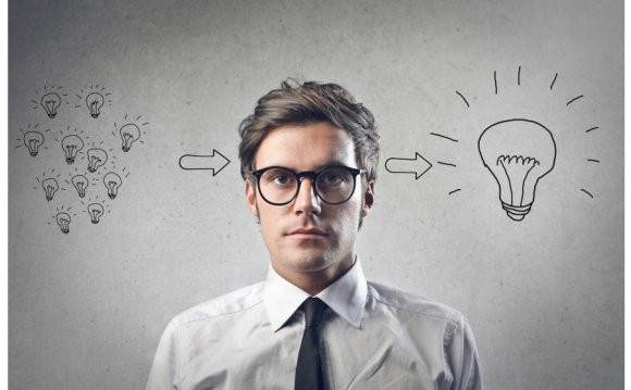 13 Best New Business Ideas for