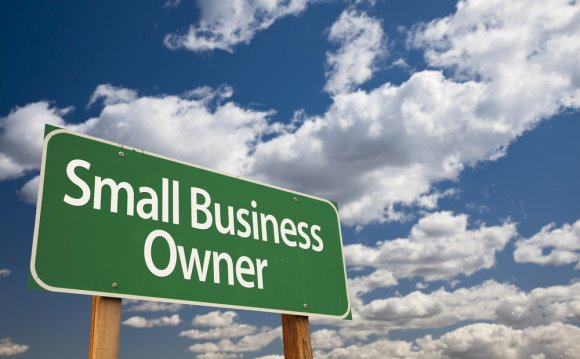 4 Small Business Ideas For