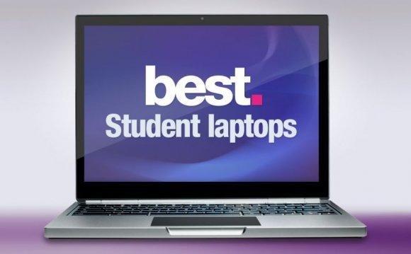 Best home business laptop 2015