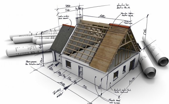 Home inspection business for
