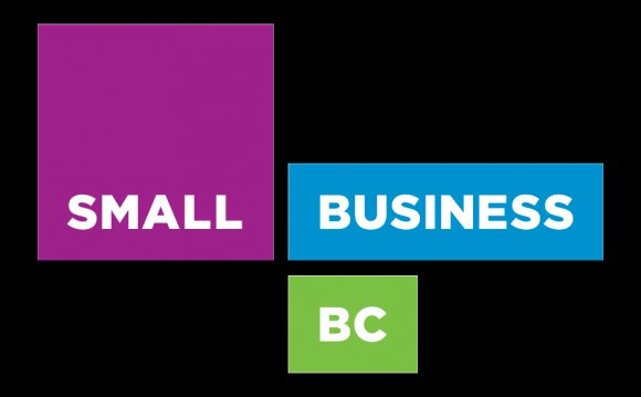Home | Small Business BC