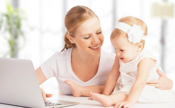 An Online Business - Work