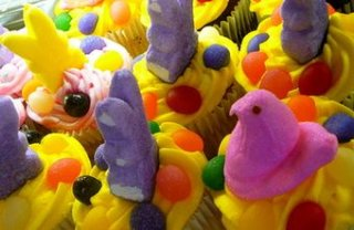 Cupcakes are becoming more popular, producing a lucrative business option for home bakers.