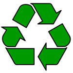 Green Icon by Cbuckley y/Wikimedia Commons (GNU permit)