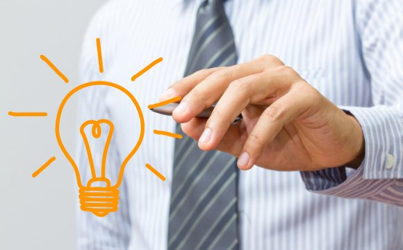 Best Entrepreneur ideas 2014
