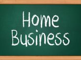 Home based business Advertising