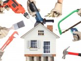Home Improvement business