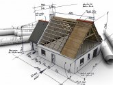 Home inspection business for sale