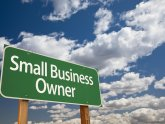 Ideas for small business Ventures