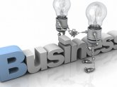Most Successful small business ideas