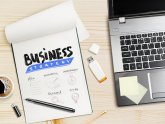 Small business Plan ideas
