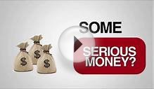 Easy ways to make Money - Ways to make Money From Home