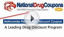 Free Drug Card Home Business Opportunity