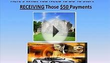 Free Home Based Business Opportunity