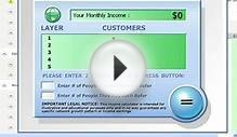Make Money Online FREE home based business Legitimate $12