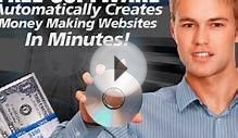 Startup Business Best website builder software For New