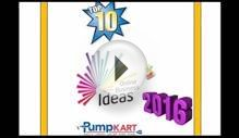 Top 10 Innovative Online Business Ideas |