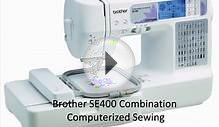 What Is Best Embroidery Machine?